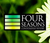 four seasons vila da serra