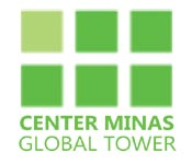 center_minas