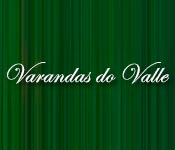 varandas do valle