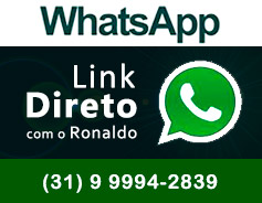 WHATSAPP DUO PATIO